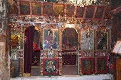 kolokotronis-monastiri (7)