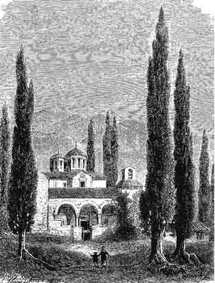 Leontari 1879