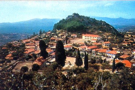 leontari